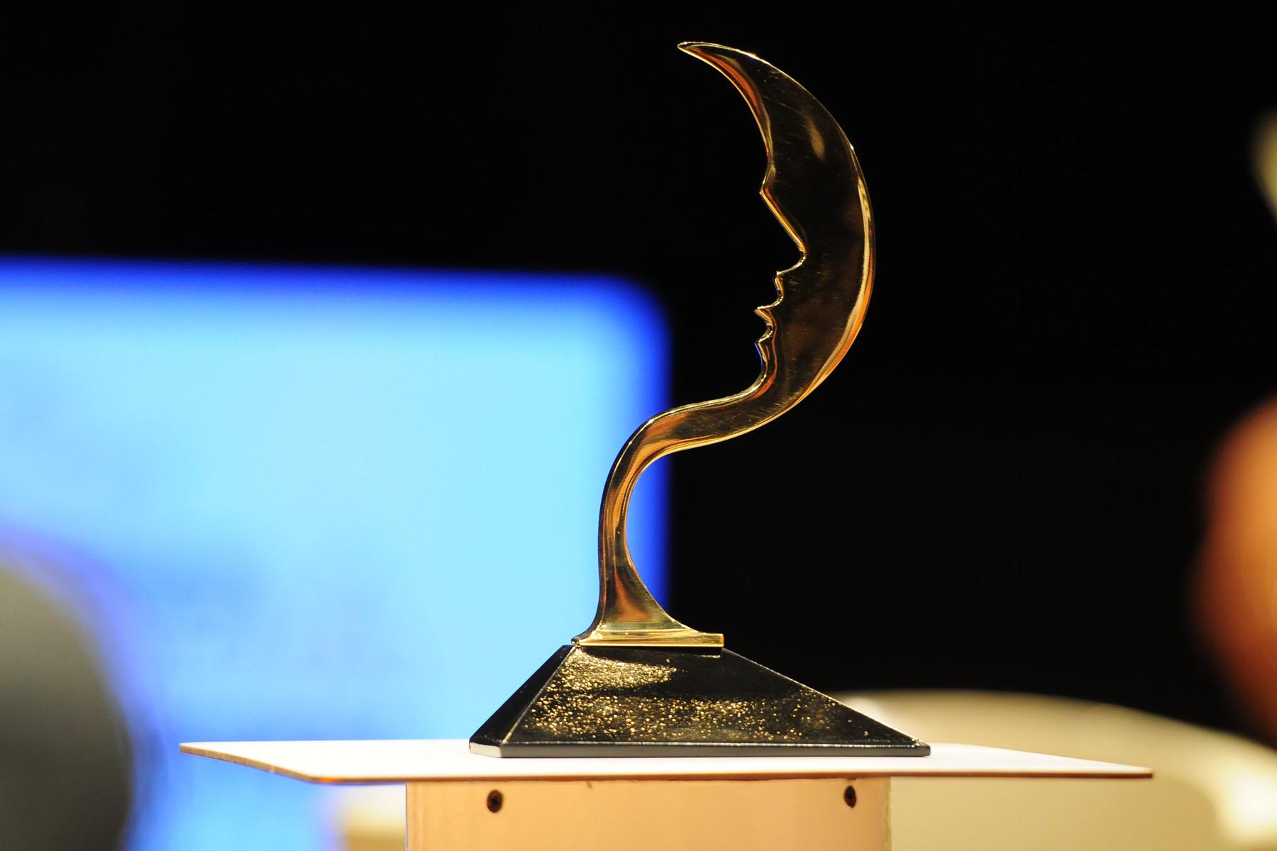 Foto: Cerimônia de entrega do Prêmio Jornalístico Vladimir Herzog ocorre nesta quinta, 24 de outubro
