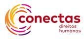 Parceiro: Conectas