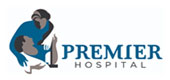 Parceiro: Hospital Premier